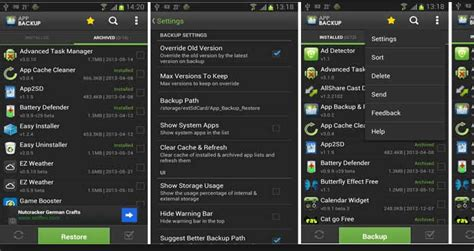 best android backup app 10 best android backup apps keep your data safe and sound android booth