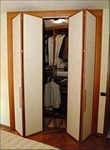cabine armadio a muro armadio a muro mobili