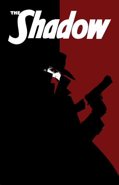 the shadow book three the seven books the shadow 00 00 by flcomics on deviantart
