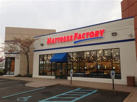 Mattress Stores by New Jersey Mattress Store Locations The Mattress Factory