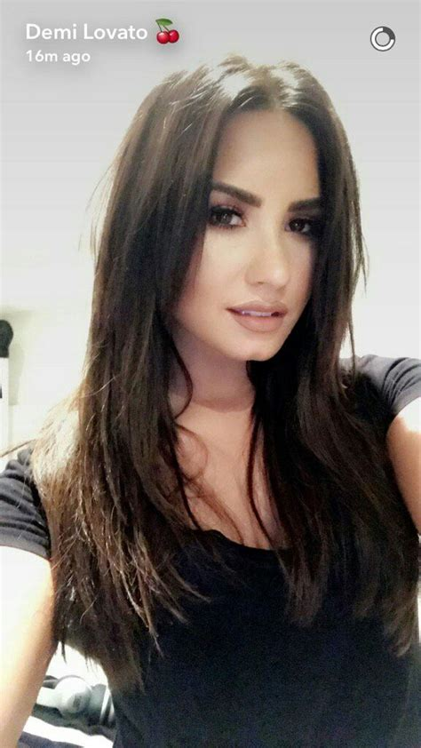 whats wrong with ariana grandes hair mejores 197 im 225 genes de demi lovato selena gomez ariana