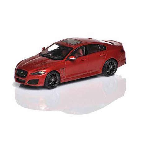 Jaguar Auto Rot by Jaguar Modellautos Auto Onlineshop