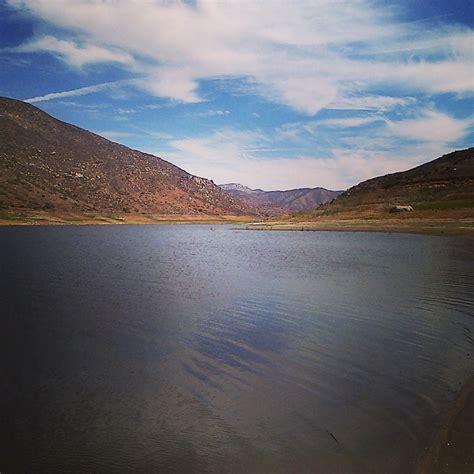 boating reservoirs near me el capitan reservoir boating lakeside ca yelp