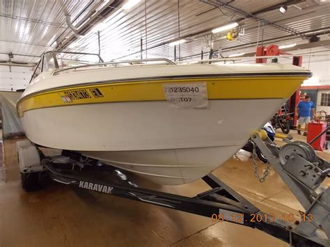 donzi boats home page donzi ragazza 1988 for sale for 2 495 boats from usa