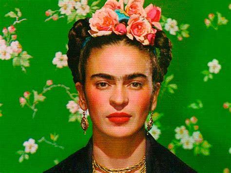 imagenes chidas de frida khalo im 225 genes de frida kahlo im 225 genes