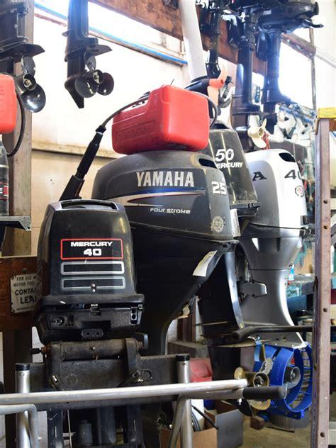 winter boat storage ct brown s boatyard guilford boat yard and marine service