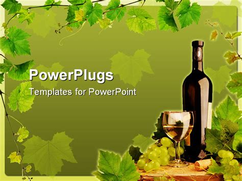 templates powerpoint wine powerpoint templates free wine gallery powerpoint