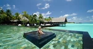one amp only reethi rah maldives luxury hotels resorts