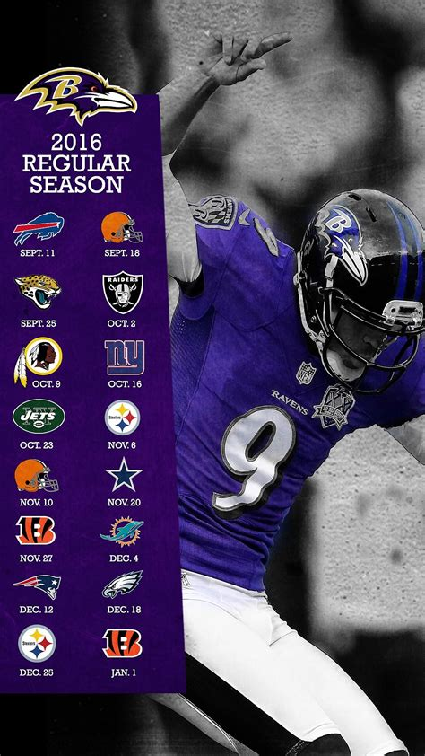 ed reed wallpaper 65 images