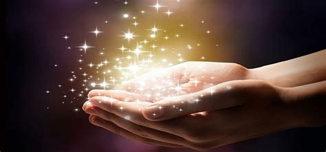 sedute spiritiche testimonianze magia