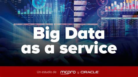 preguntas guias la llamarada 161 contesta a este breve cuestionario sobre el big data como
