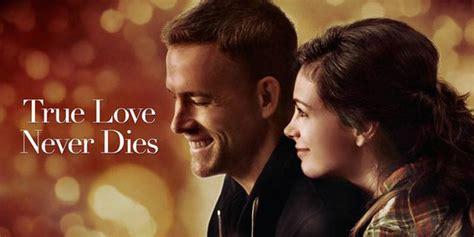 film fantasy e romantico deadpool prima quot romantica quot clip dal cinecomic con ryan