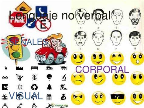 imagenes y simbolos en la vida cotidiana el lenguaje y otros medios de comunicaci 243 n en mi vida