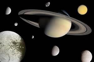 saturn systems dlr portal wunder des sonnensystems ausstellungsbilder