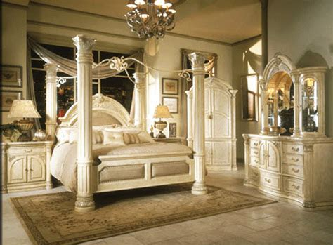 monte carlo bedroom furniture michael amini monte carlo bedroom set aico furniture
