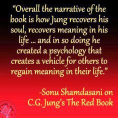 the point of his soul books carl jung on carl jung carl jung quotes and
