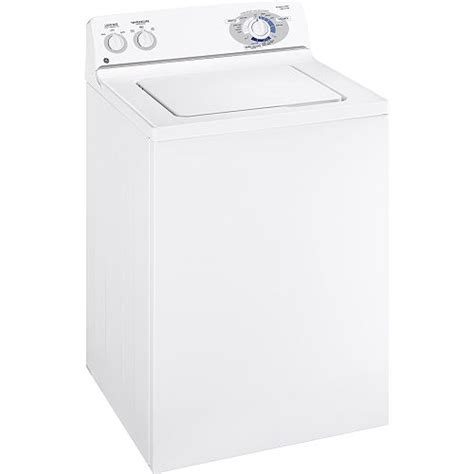 how big of a washer for a king comforter new ge washer washing machine top load king size ebay