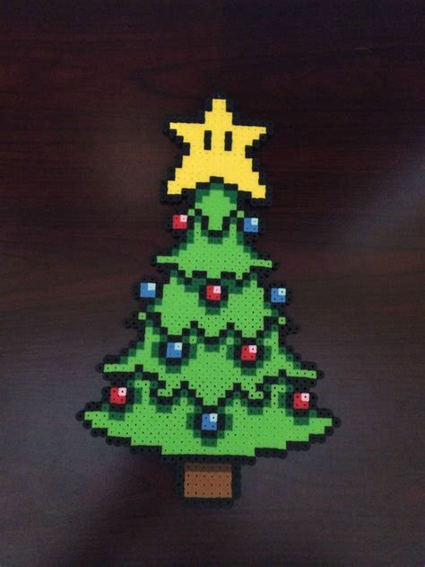 28 best sprite christmas tree lena lawson needlearts