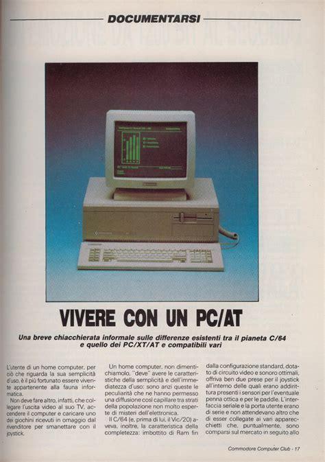 best c64 best c64 with manuals page 1 c 64 arena80