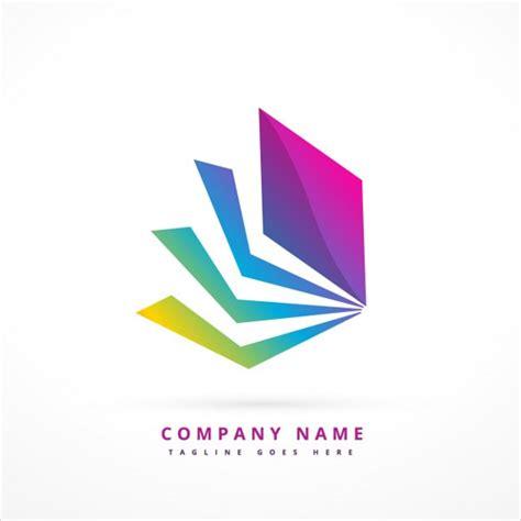 company logo designs  premium templates
