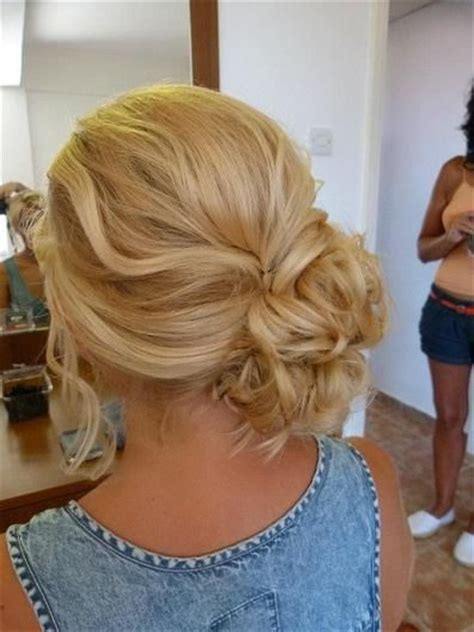 side swipe updo hairstyles best side swept hairstyles for every occasion updo prom