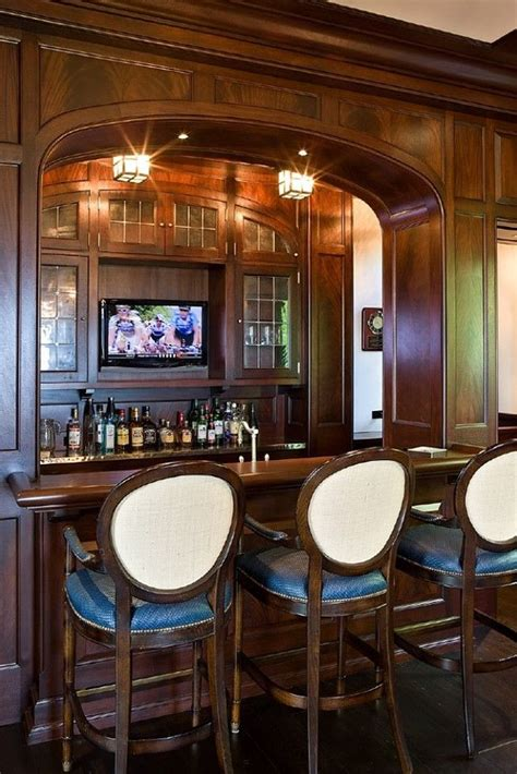 home bar design pictures 52 splendid home bar ideas to match your entertaining style homesthetics inspiring ideas for