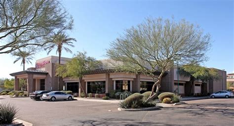 the room store locations former roomstore sells for 8 25m az big media
