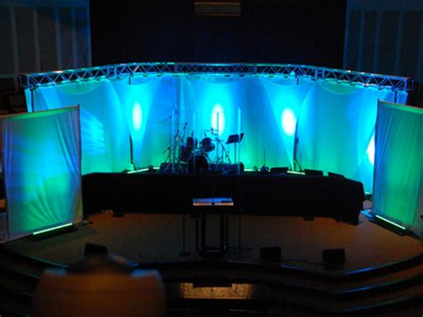backdrop design theater curtains ideas 187 church backdrop curtains inspiring