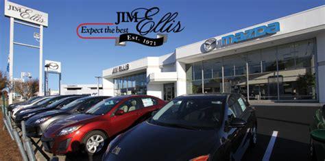 jim ellis automotive group drives  services  comcast business