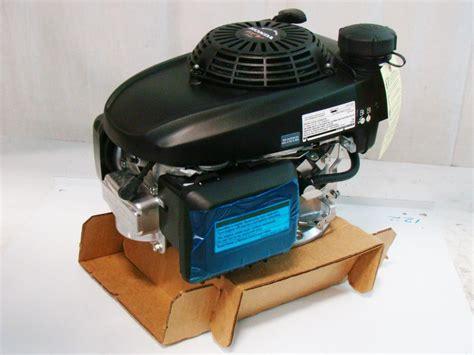 honda 160cc engine honda vertical ohc engine 160cc gcv 160 25mm shaft
