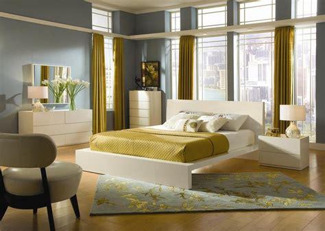 24 beautiful mid century bedroom designs page 4 of 5