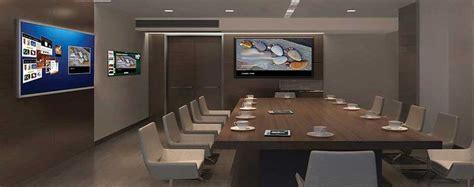 arredamento ufficio bergamo arredamento ufficio a bergamo e vicenza interior design