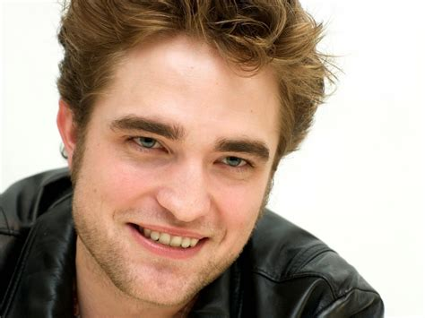 rob pattinson wallpapers horoscope says no for