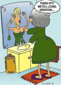 Bidet Meaning Funny Cartoon Pictures Funny Picture Wife Husband Cartoons