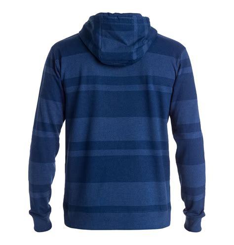 Striped Hoodie rebel stripe pullover hoodie edyft03101 dc shoes