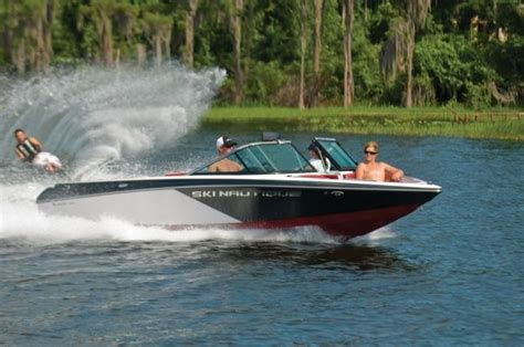 nautique wakeboard boat toy 1000 images about ski nautique on pinterest models