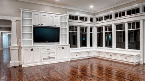 Custom Corner Cabinet Plans