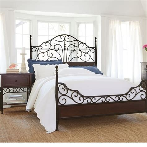 jcpenney bedroom sets newcastle bedroom set jcpenney a new house pinterest