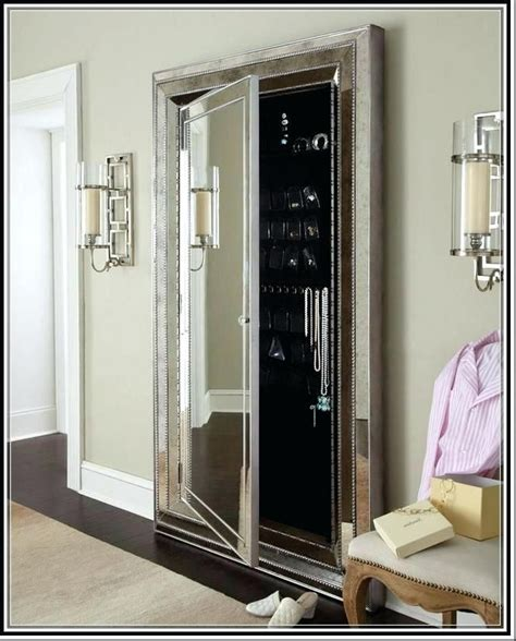 25 best ideas about mirror jewelry storage on pinterest best 25 mirror jewelry armoire ideas on pinterest diy with