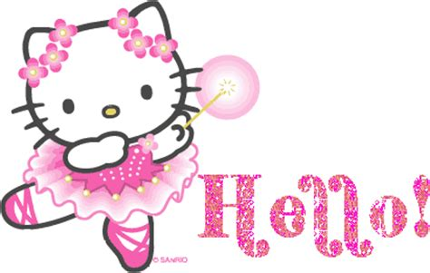imagenes de hello kitty bailarina 88 hello kitty pictures images photos for facebook and