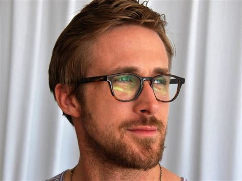 Men Bathroom Ideas 20 Classy Men Wearing Glasses Ideas For You To Get