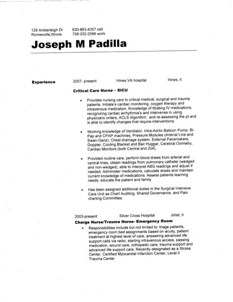 how to upload resume to caljobs 28 images caljobs resume upload resume cover letter exles