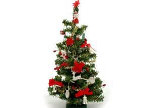 Christmas tree decorating ideas christmas tree decoration tips how
