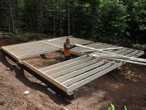1000 images about how to build a shed on