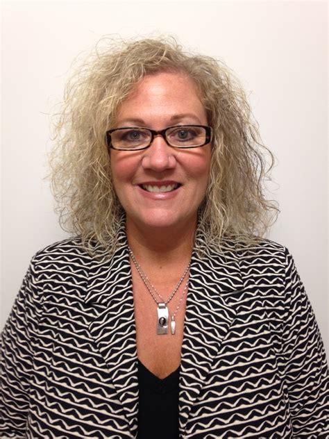 Saluscare Detox by Saluscare Appoints New Acute Care Leader Saluscare Florida