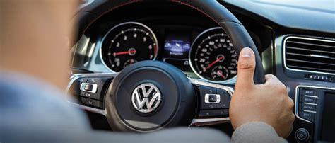 vw jetta dash lights volkswagen dashboard warning lights and what they