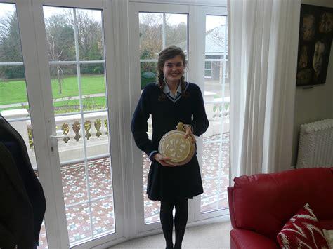 art design burgess hill burgess hill student makes the shortlist for young handbag