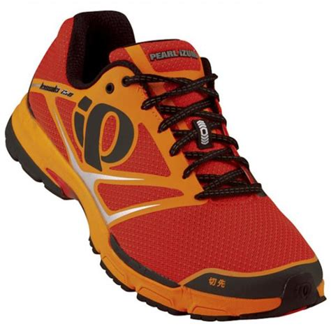 what running shoe is right for me 10 best running shoes for guys with problem s