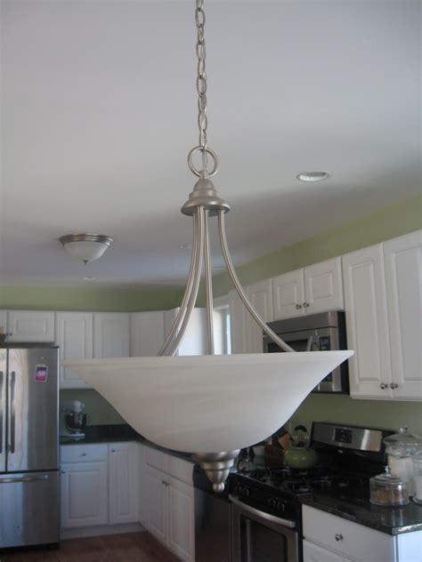 lowes kitchen lighting design
