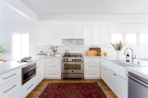 Italian Kitchen Design Brands kitchen trends 2018